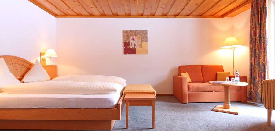 Hotel Bernerhof, Kandersteg, Bernese Oberland, Switzerland - typical superior room.jpg